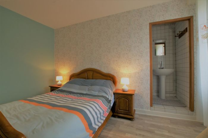 Chambre d 39 hote thil thil aube champagne for Chambre d hote champagne