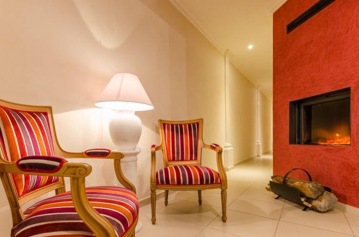 aux traits d 39 union maizi res la grande paroisse aube champagne. Black Bedroom Furniture Sets. Home Design Ideas