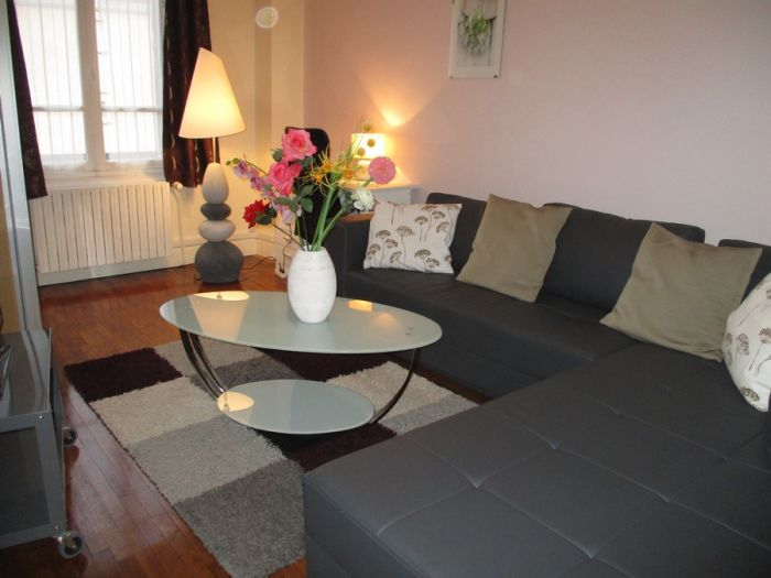 le patio romilly sur seine aube champagne. Black Bedroom Furniture Sets. Home Design Ideas