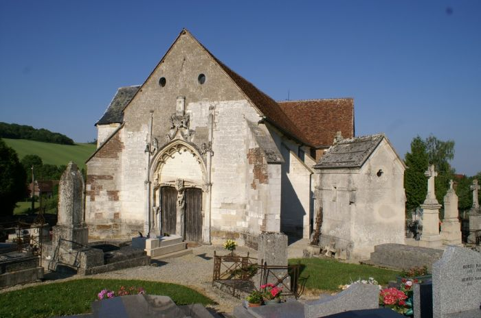 Eglise Assomption.JPG