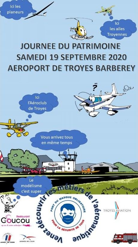 Capture aéroport jep.JPG