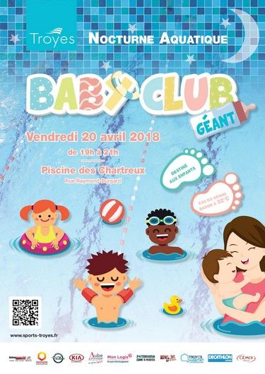 20 avril-Nocturne_BABY_CLUB.jpg
