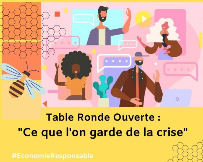 table ronde ouverte.jpg
