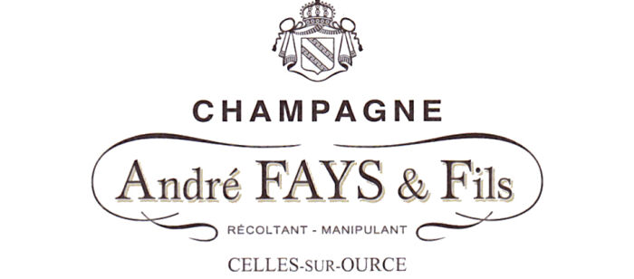 André-Fays-Fils-Champagne.jpg