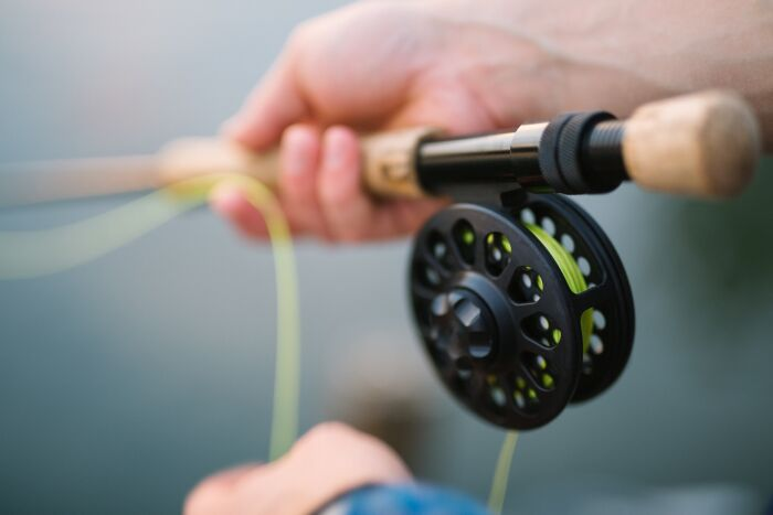 fly-fishing-1149502_1920.jpg