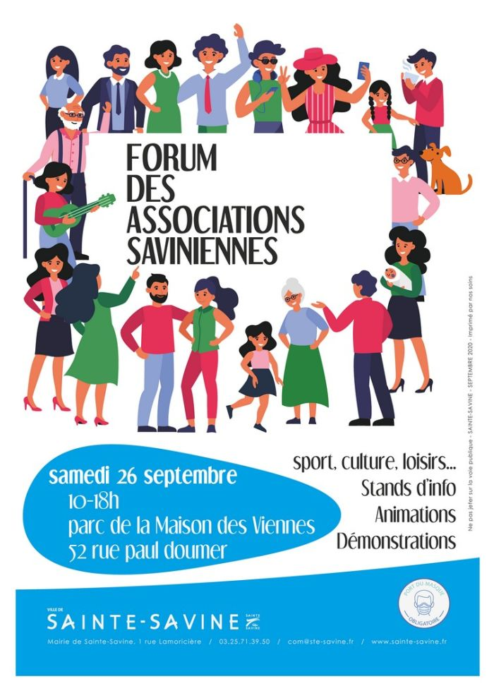 26 sept - forum des associations.jpg