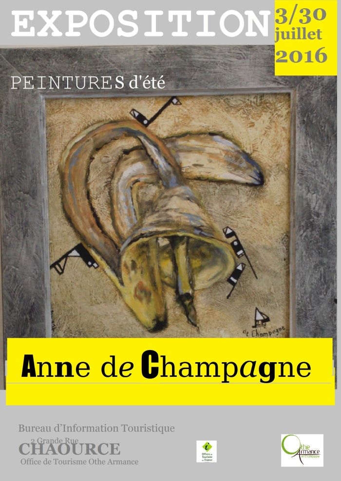 1 - AFFICHE EXPO ANNE DE CHAMPAGNE 2016 CHAOURCE.jpg