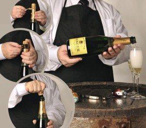 champagne2-300x264