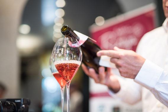 Rosé des Riceys - crédit photo - CDT Aube - Olivier Douard (2) (3)