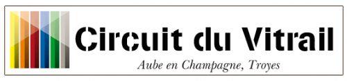 circuit_du_vitrail