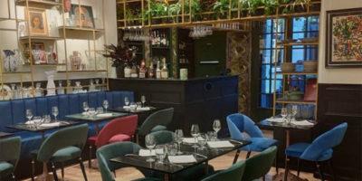 restaurant-Le-jardin-Troyes