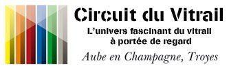 www.vitrail_aube.fr