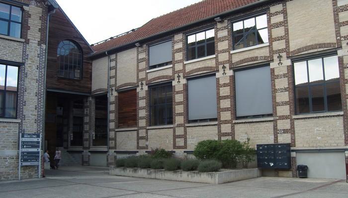 Troyes, Aube