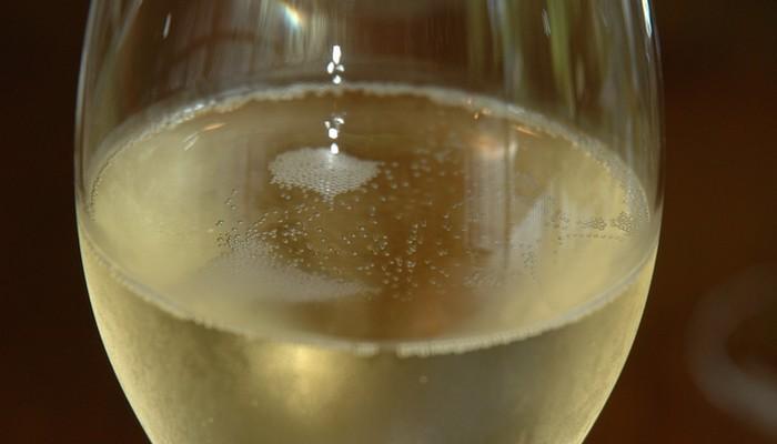 Champagne Veuve Devaux - Credit photo CDT Aube en Champagne (3)