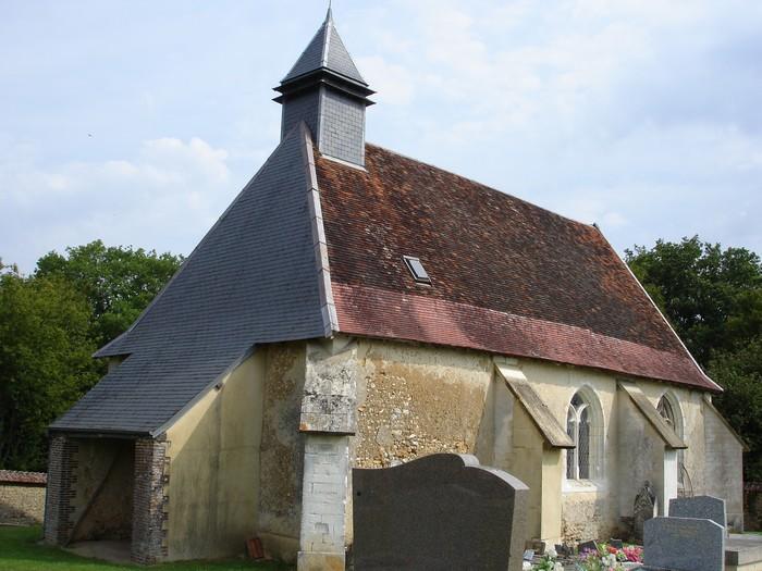 Eglise_de_Nogent_en_Othe