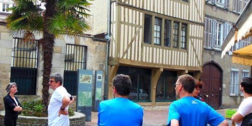 sightjogging troyes