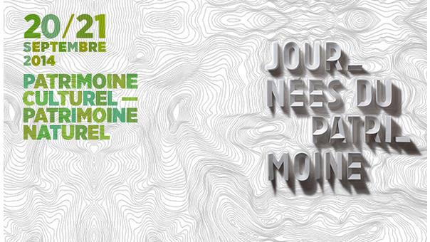 JEP 2014 - Aube