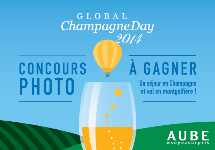 champagne_day_2