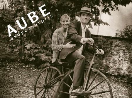 Couple-Vélo--800-600