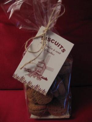 dosches-biscuits