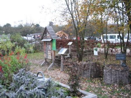dosches-jardin1