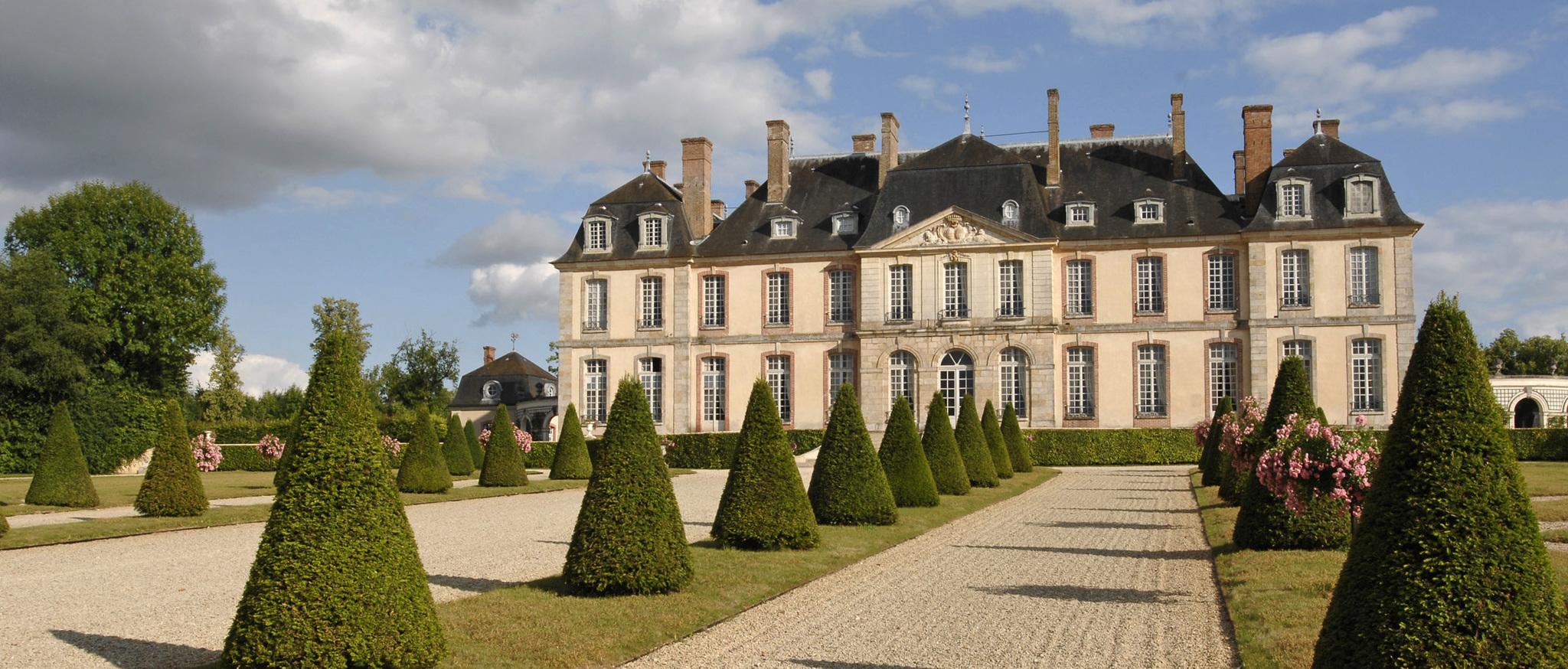 149837_page_7_-_nogent_-_chateau_motte (1)