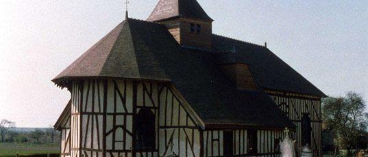 537-230_eglise-de-Saint-Leger-sous-