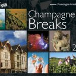 Séjours et week-ends dans l'Aube en Champagne