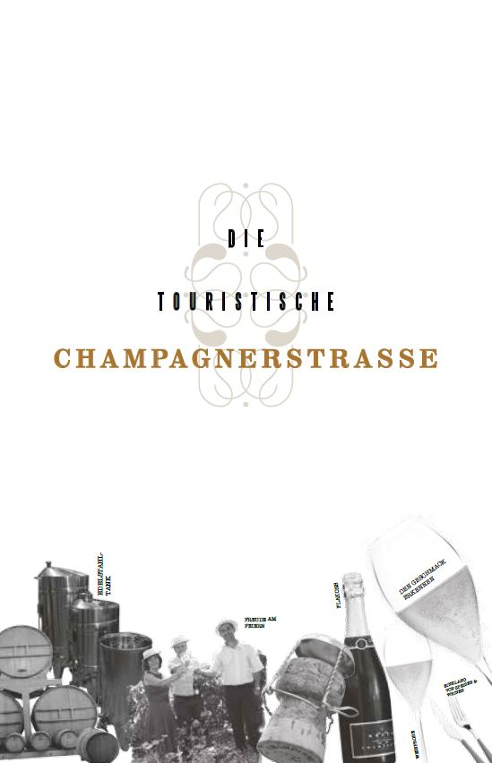 touristische-champagnestrasse
