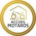 accueil_motards