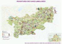 caves_de_champagne