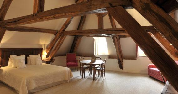 hotels-le-marius
