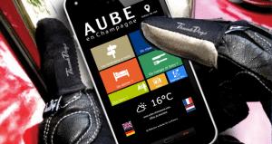 www.moto-aube.com