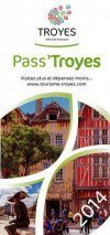 Pass_Troyes_2014