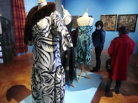 Raoul Dufy Salle 2 (1)