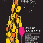 Jeu concours Champagne Day 2016