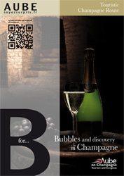 Route_touristique_du_Champagne_2013_GB(1)