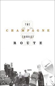 champagne-tourist-route