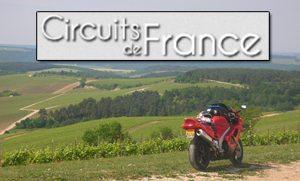 circuit de france moto aube champagne. Black Bedroom Furniture Sets. Home Design Ideas