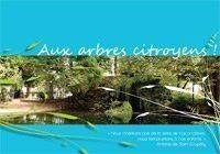 couverture_aux_arbres_citoy