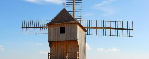 Moulin_de_Dosches