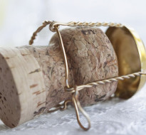 I segreti della fabbricazione dello champagne