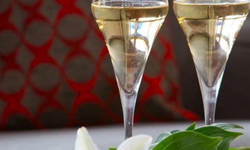 auberge_de_nicey-champagne-600x350