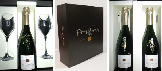 champagne-remy-massin