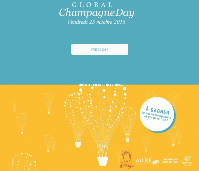 champagne_day_jeu_concours_2015