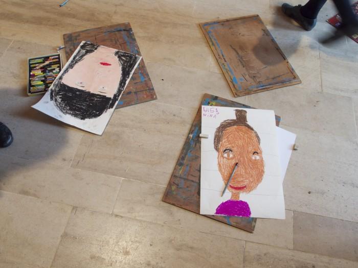 Atelier Anna Madia