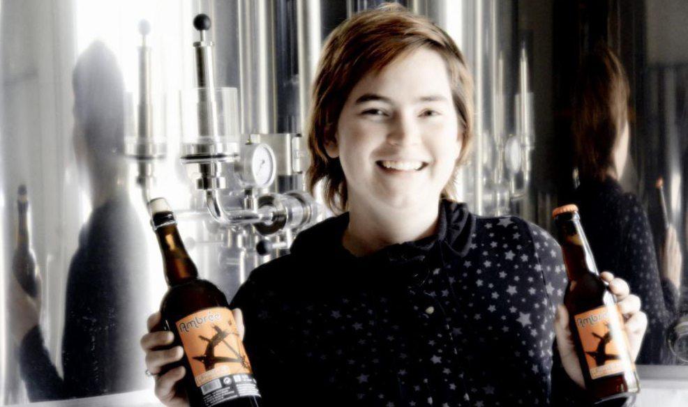 Bière---Le-Saint-Martin-(5)