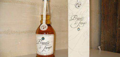 Prunelle-Troyes-0169-®aurel