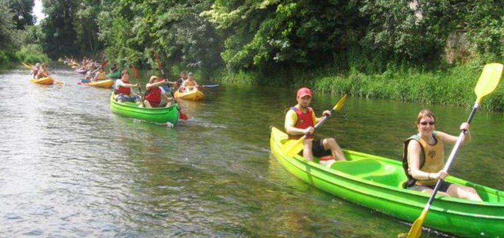 Rando-Canoe---Bulles-de-Cha