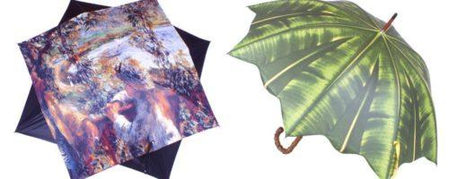 dess-parapluie